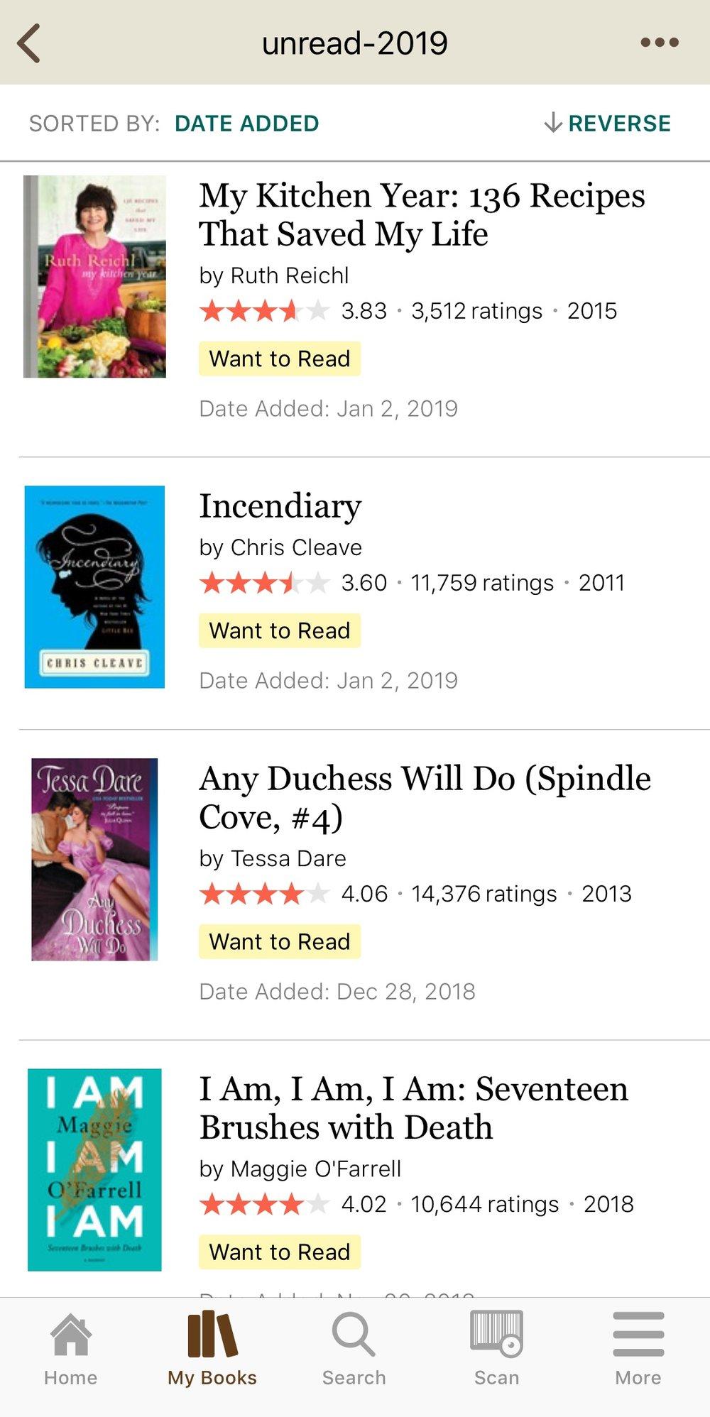 2019+Reading+Goals.jpg
