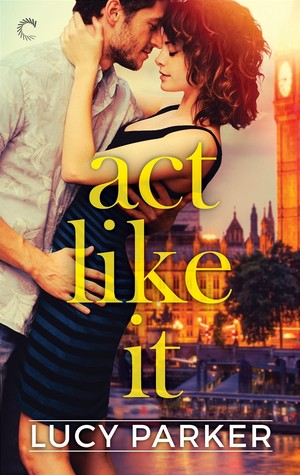 Act Like It.jpg