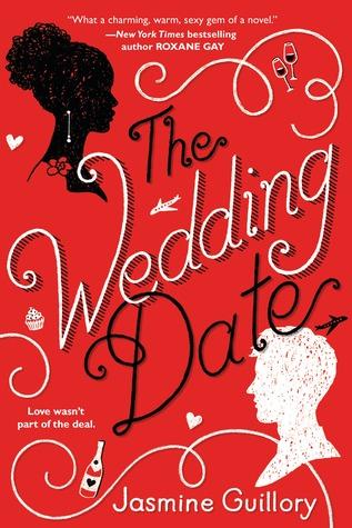 The Wedding Date.jpg