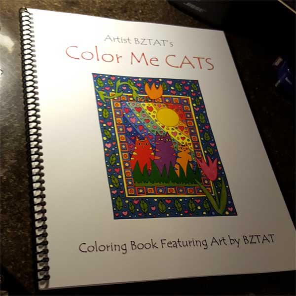 bztat-cat-coloring-book.jpg