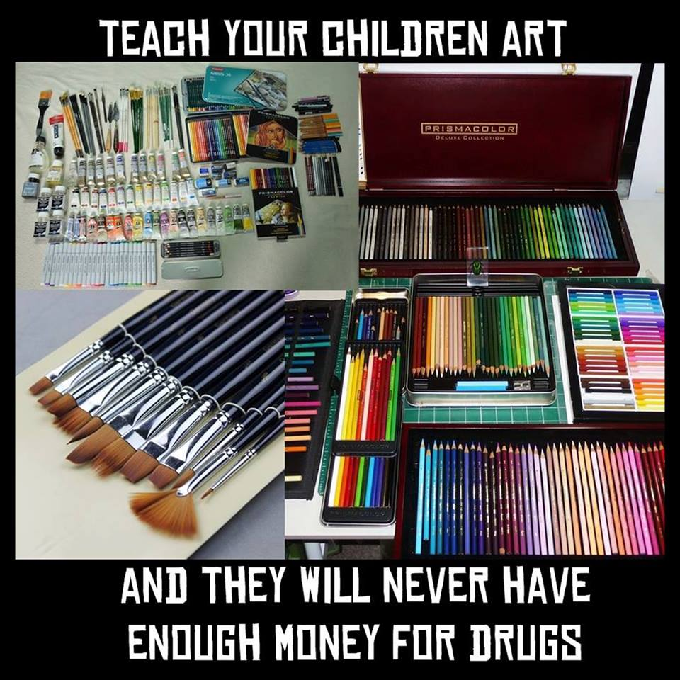teachkidsart.jpg