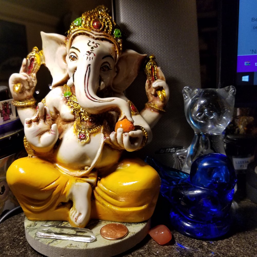 ganesha-and-friends.jpg