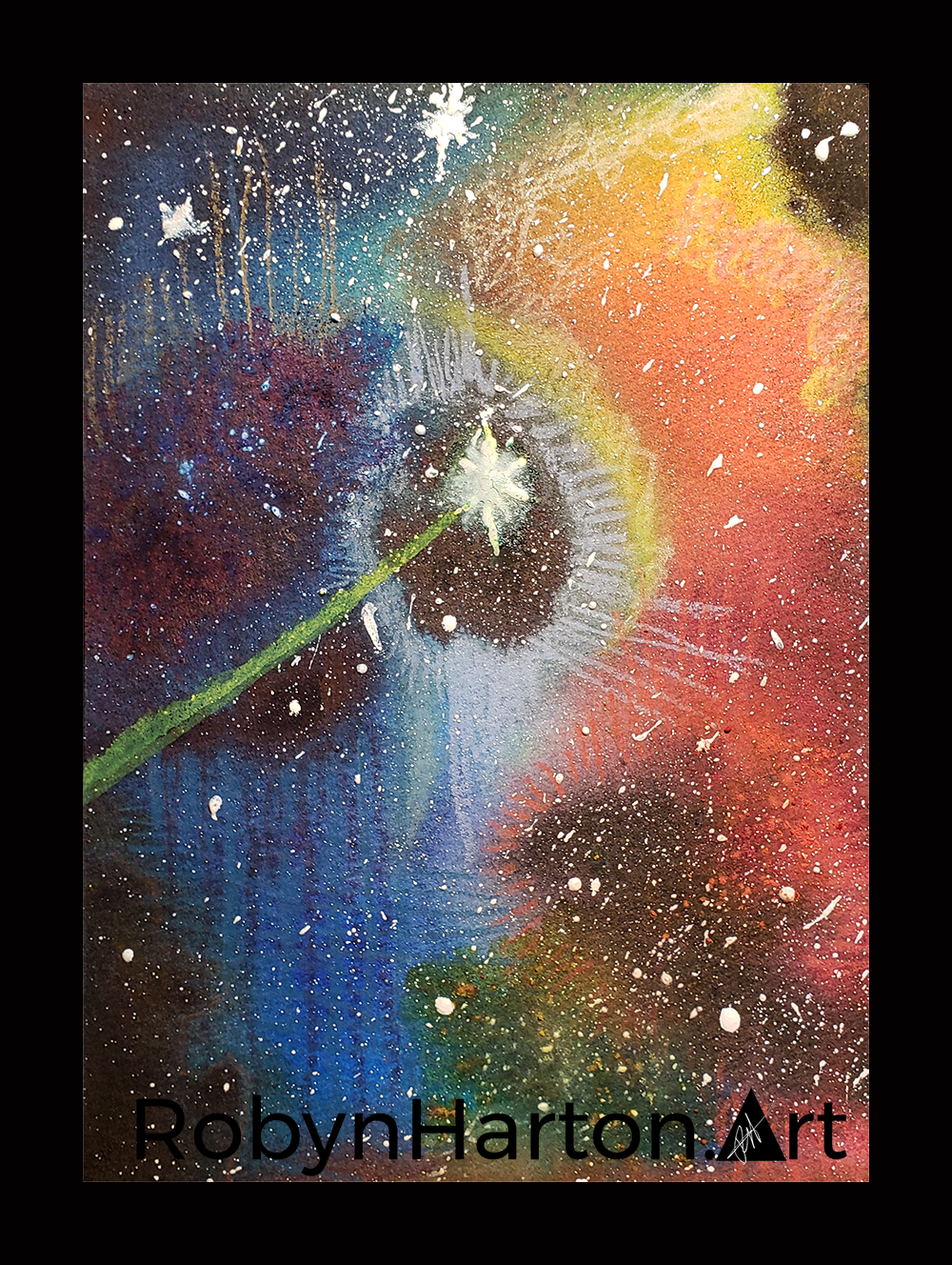 cosmic-space-painting.png