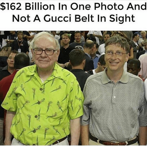162-billion-in-one-photo-and-not-a-gucci-belt-20500841.png
