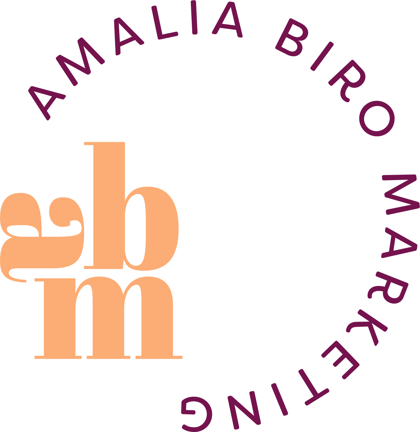 Amalia Biro Marketing