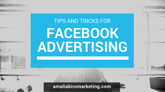 Tips-and-Tricks-for-Facebook-Advertising.png