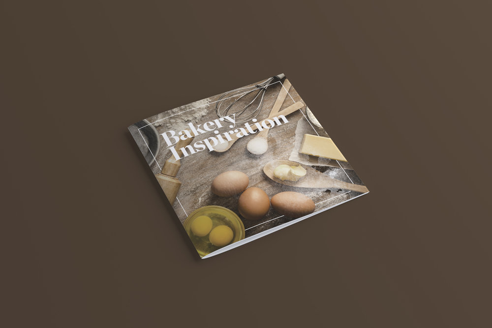 Bakery-Inspiration-Cover.jpg