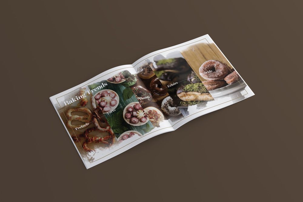 Bakery-Inspiration-Spread3.jpg