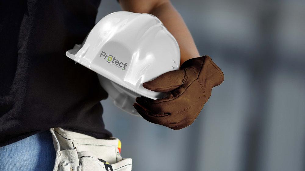 Fletcher-Helmet.jpg
