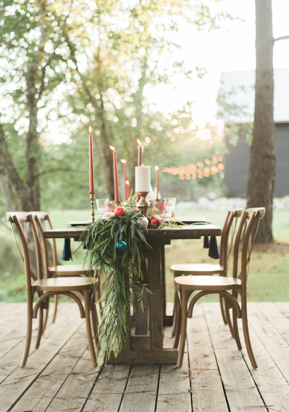 EditorialFeatures - Who doesn't love it when their hard work pays off?!? I hope you find inspiration from these beautiful styled shoots that have been featured in some top magazines and blogs!