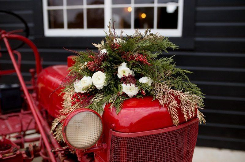 tractor florals.jpg