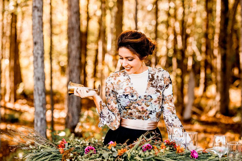 ChristinaPazPhotography-EllaStyledShoot-FloralTop_48.jpg