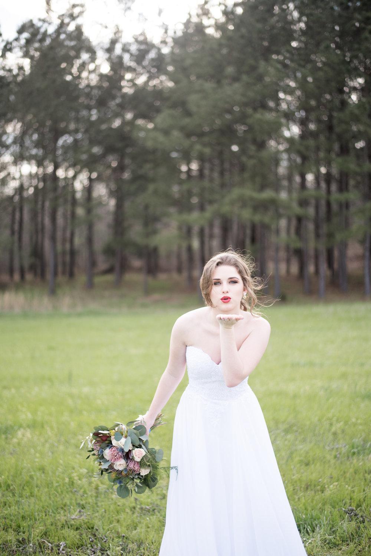 Emily Reedstrom; Bogle Farms (173).jpg