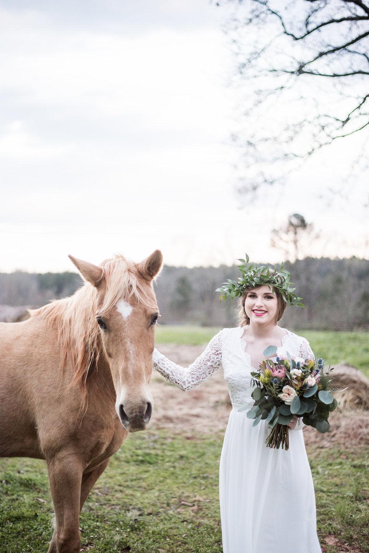 Emily Reedstrom; Bogle Farms (244).jpg