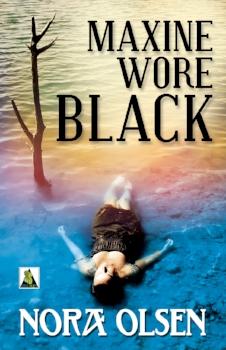 Maxine Wore Black 300 DPI