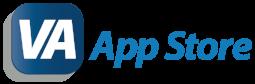 va-app-store-logo.png