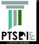 ptsdi-member-certified.jpg