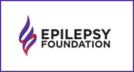 epilepsylogo.png