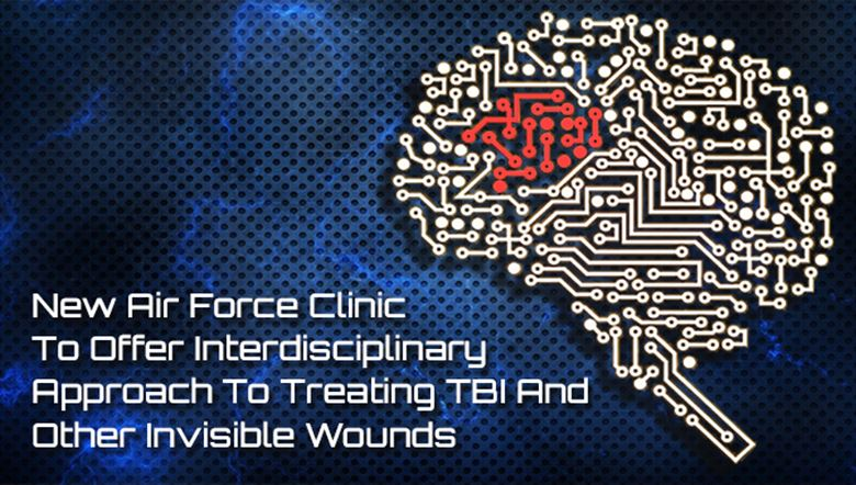 invisible-wounds-clinic-eglin-aft