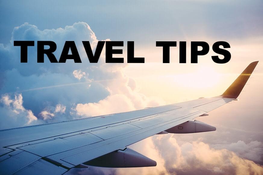 TRAVEL-TIPS.jpg