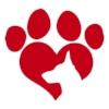 service-dog-provider