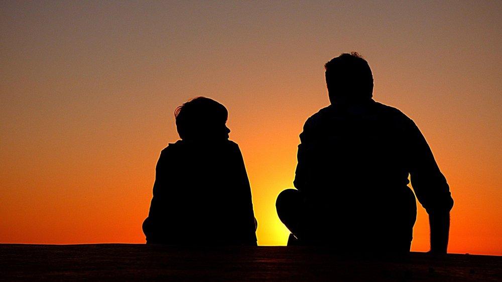 Therapy Anxiety Depression Trauma Folsom Granite Bay El Dorado Hills