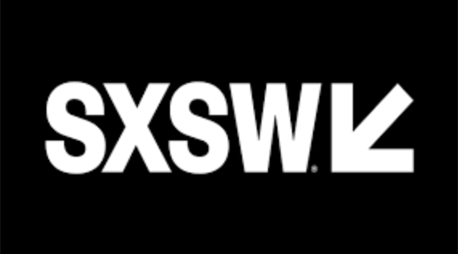 South by Southwest 2018, Austin, Panel