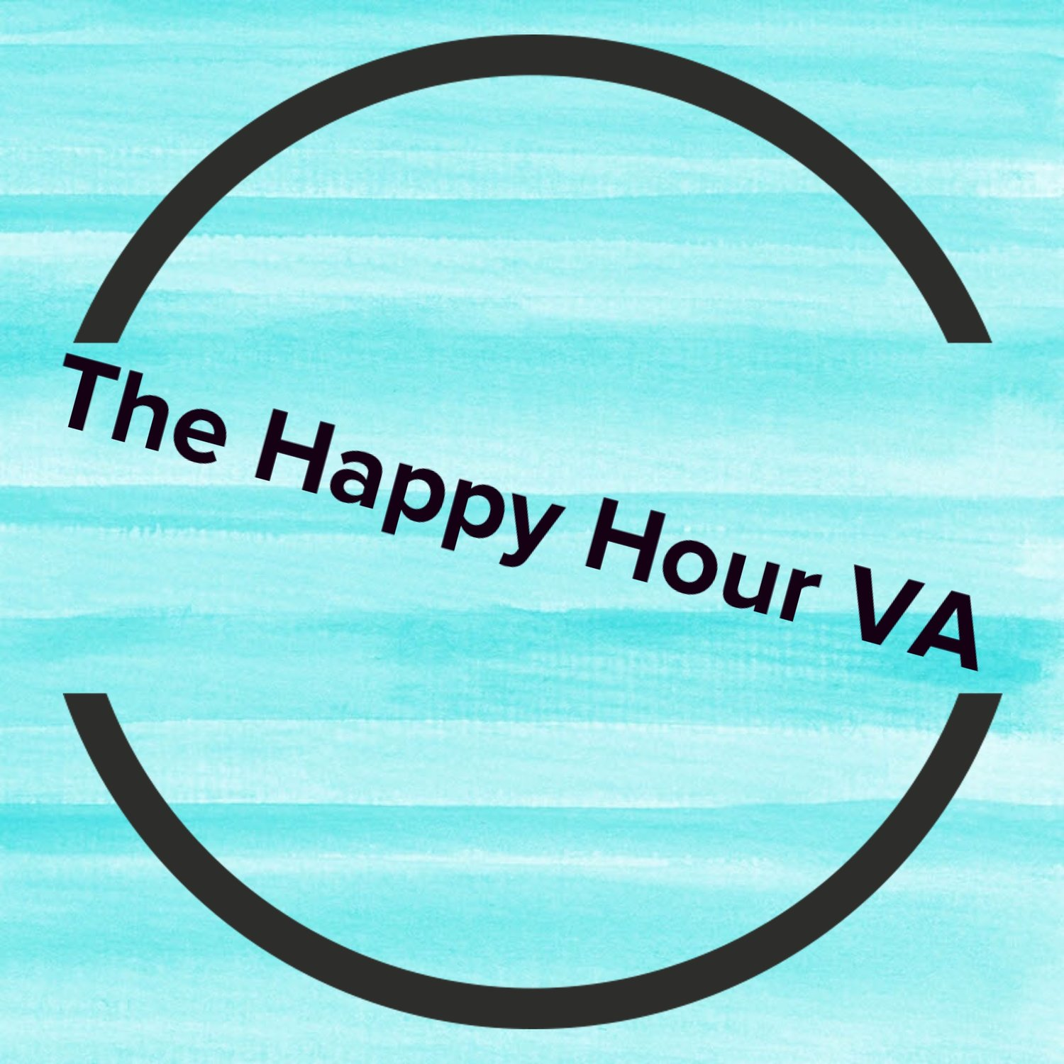 The Happy Hour VA