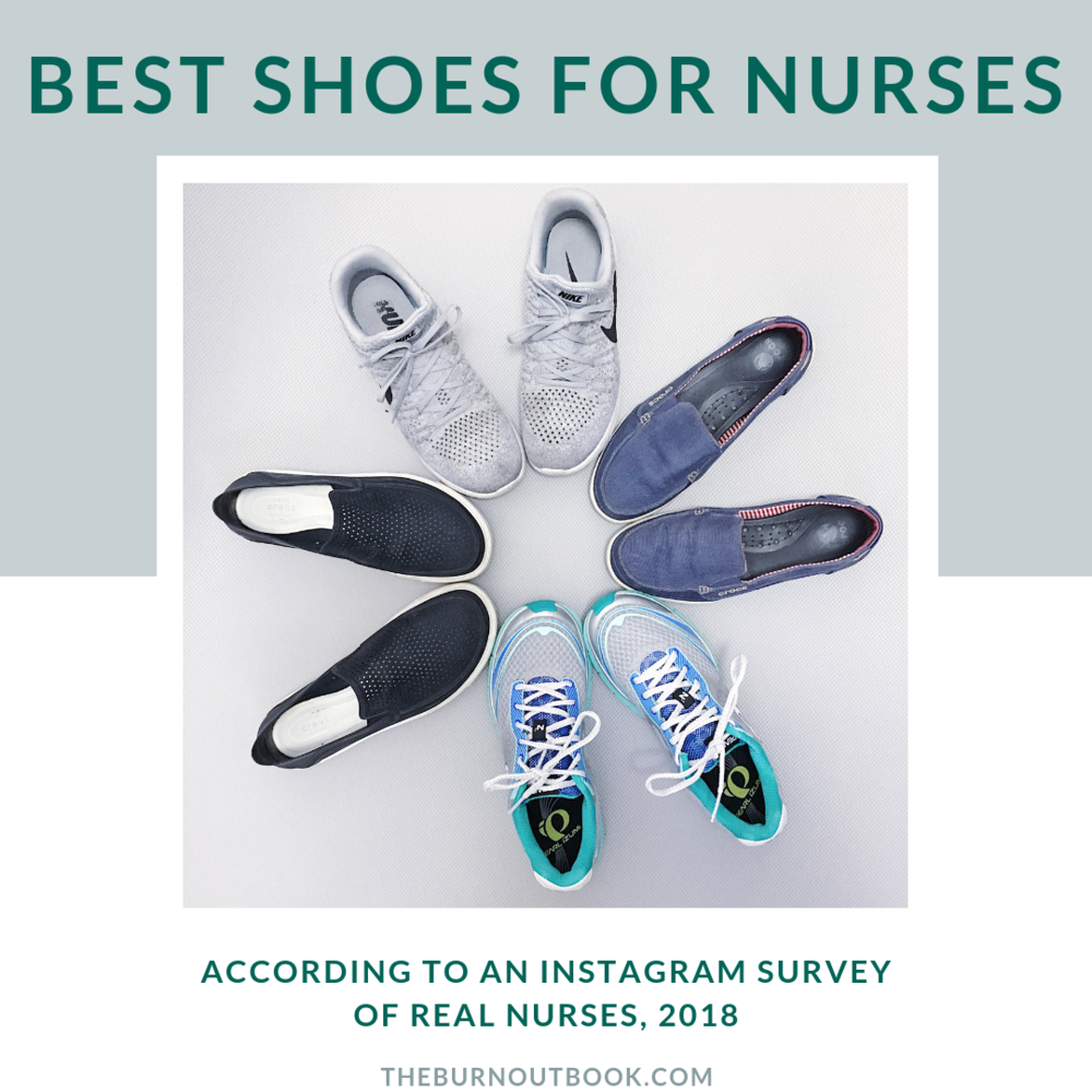 Best shoes for nurses IG.png
