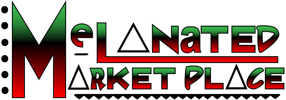 Melanated MarketPlace