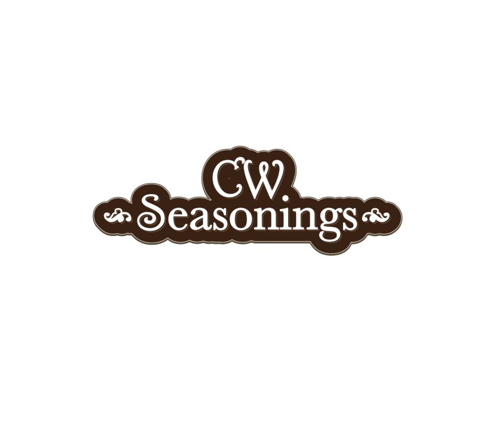 CW Seasonings