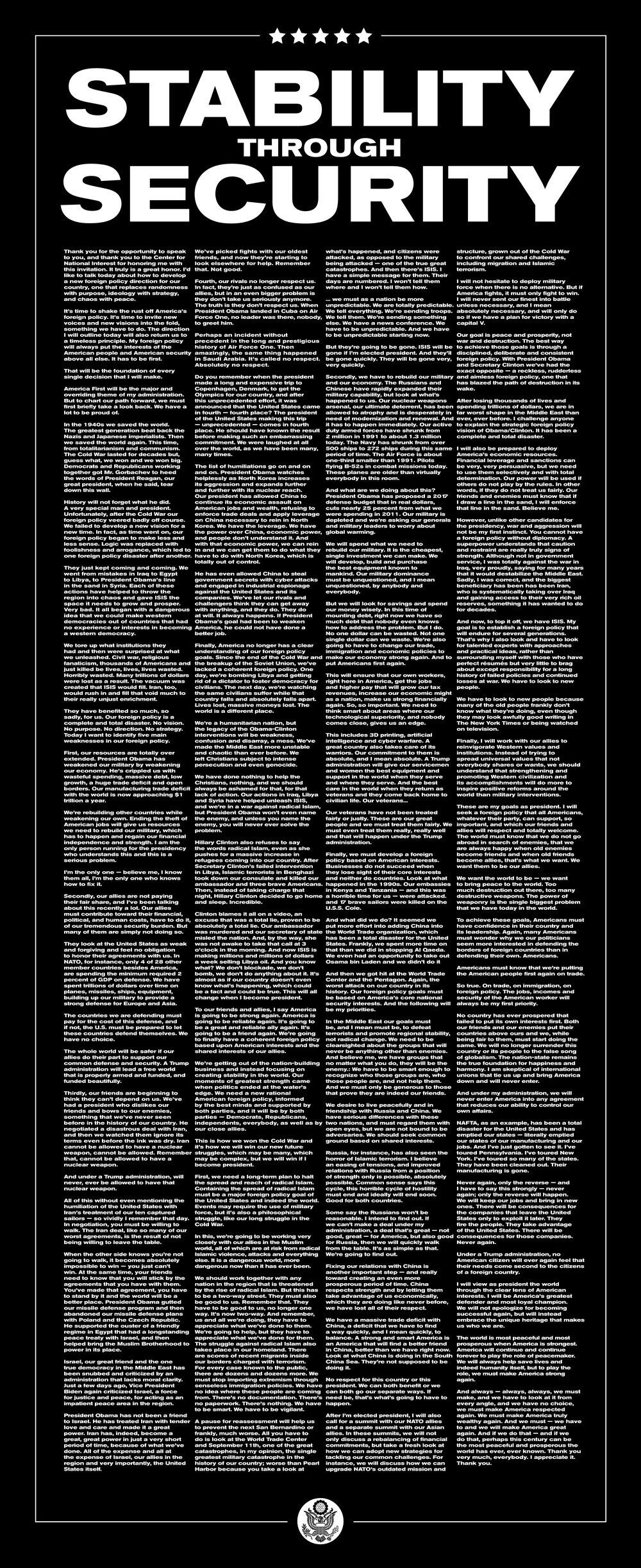 posters_gov_.jpg