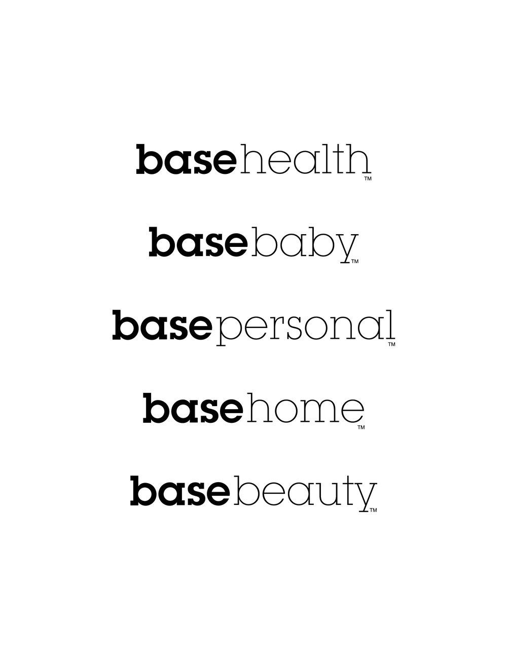 base3.jpg
