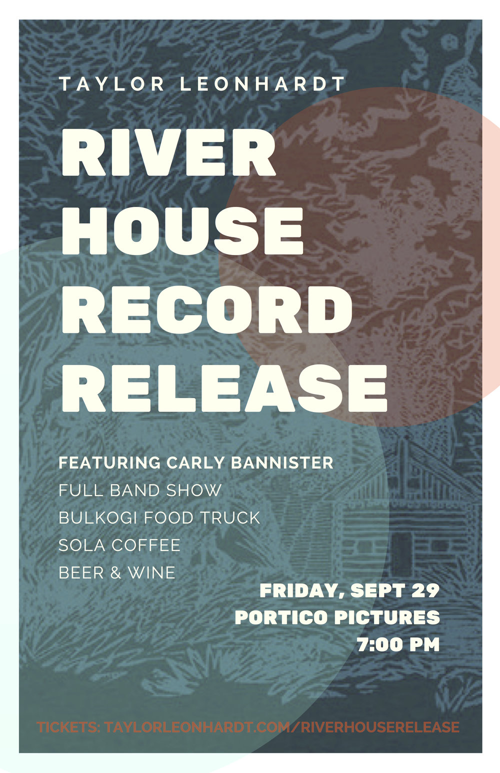 RIVER HOUSE RECORD RELEASE POSTER-2.jpg
