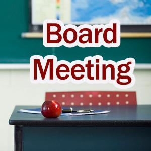 board_meeting.jpg