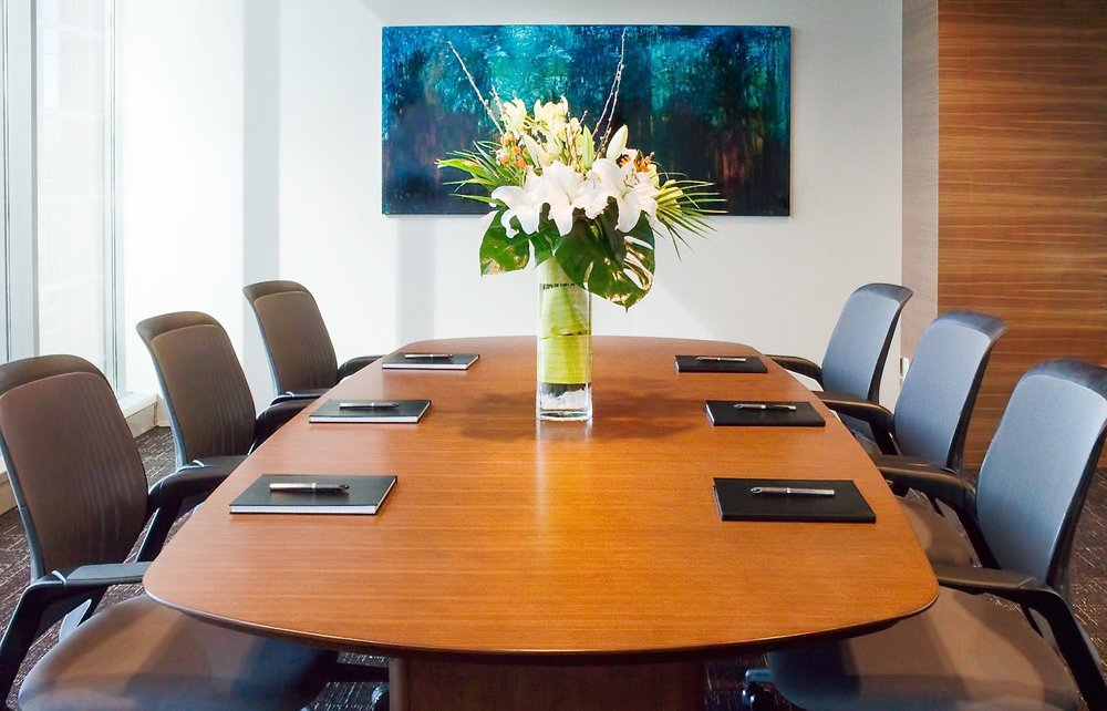 boardroom_straight_on_retouched-2.jpg