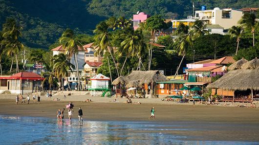 Retire in Nicaragua.jpg