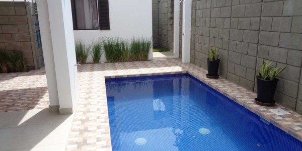 piscina-600x300.jpg