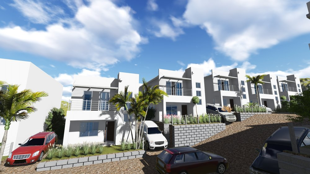 Town-Houses-Miramar-1.jpg