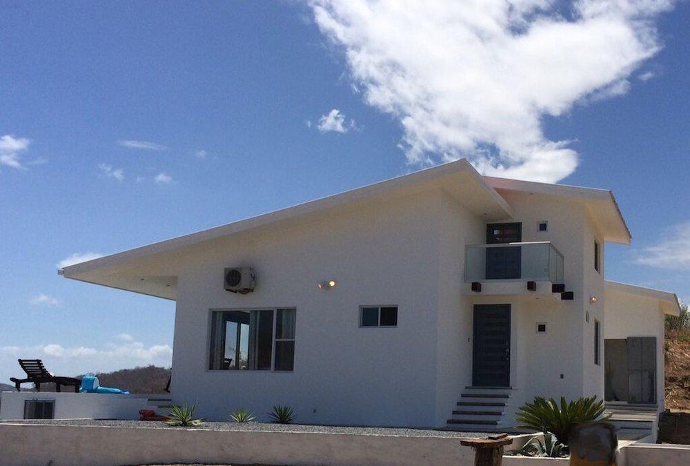 Real-Estate-for-Sale-San-Juan-Del-Su-Cala-Bahia-Azul-4.jpg