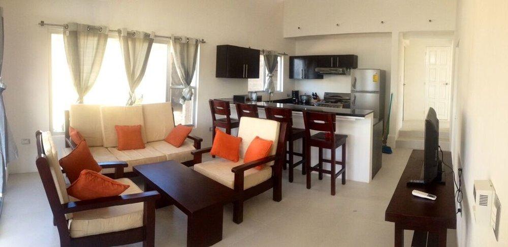 Real-Estate-for-Sale-San-Juan-Del-Su-Cala-Bahia-Azul-7.jpg