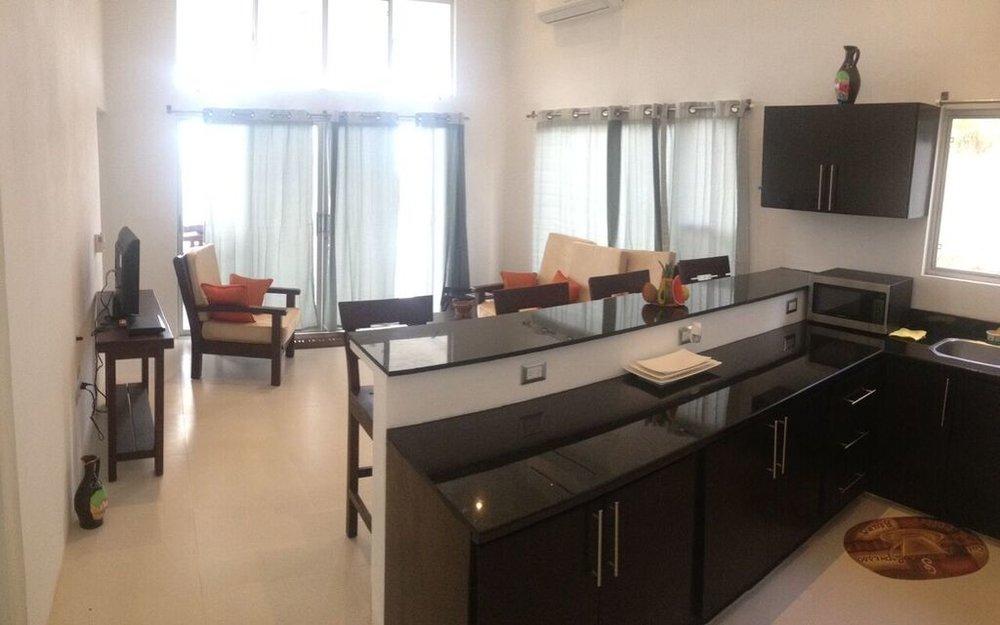 Real-Estate-for-Sale-San-Juan-Del-Su-Cala-Bahia-Azul-9.jpg
