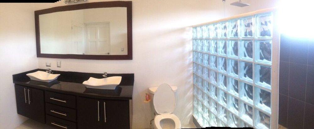 Real-Estate-for-Sale-San-Juan-Del-Su-Cala-Bahia-Azul-14.jpg