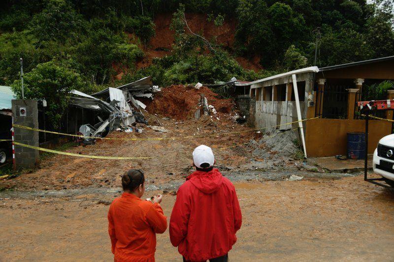 Tropical Storm Nate Relief Nicaragua 1.jpg
