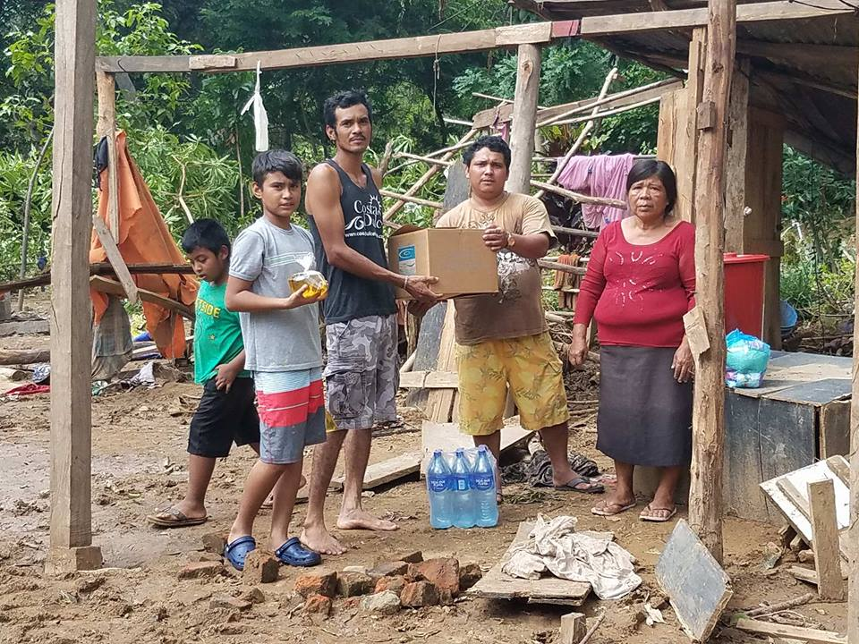 Tropical Storm Nate Relief Nicaragua 3.jpg