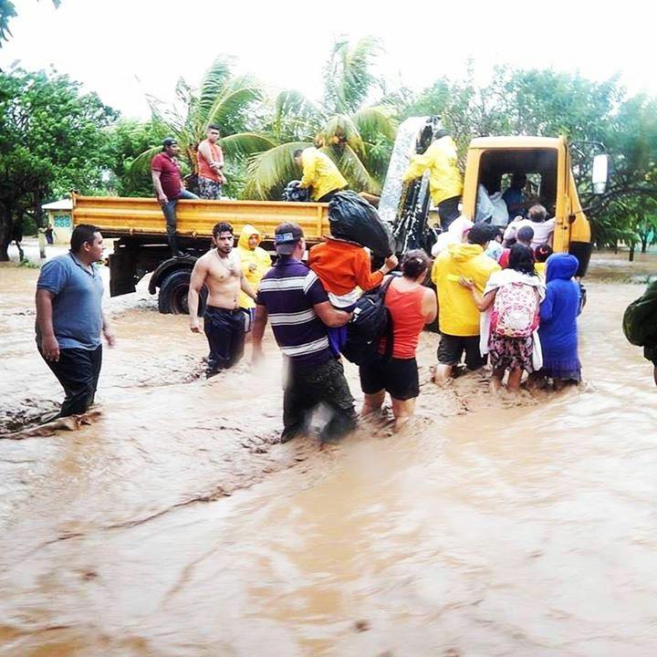 Tropical Storm Nate Relief Nicaragua 4.jpg