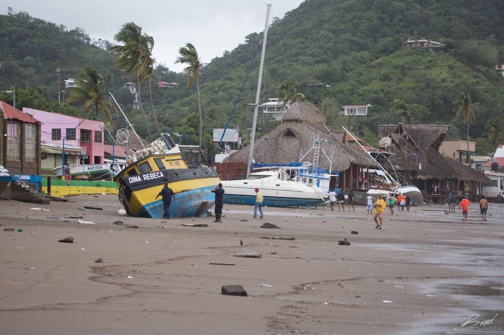 Tropical Storm Nate Relief Nicaragua 6.jpeg