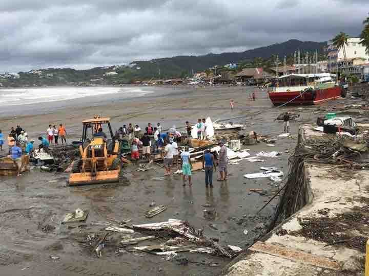 Tropical Storm Nate Relief Nicaragua 8.jpg