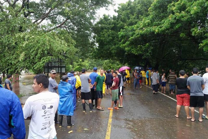 Tropical Storm Nate Relief Nicaragua 7.jpg