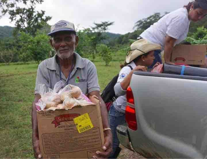 Tropical Storm Nate Relief Nicaragua 9.jpg